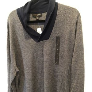 New with tags Men's Xl